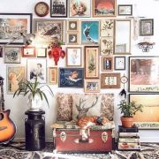 40+ Purchasing Eclectic Home Design 64