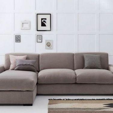 40+ Rumored Buzz On Multi Seater Very Corner Sofas Exposed 211
