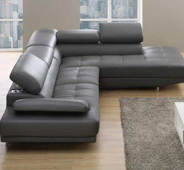 40+ Rumored Buzz On Multi Seater Very Corner Sofas Exposed 22