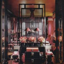 40+ The Nuiances Of Modern Asian Home Decors 110