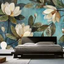 40+ The Nuiances Of Modern Asian Home Decors 161
