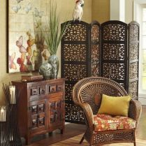 40+ The Nuiances Of Modern Asian Home Decors 176
