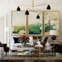 40+ The Nuiances Of Modern Asian Home Decors 82