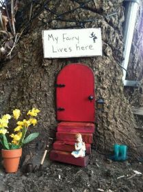 40+ Things You Won't Like About Easter Ideas For Outdoor Decorations And Things You Will 500