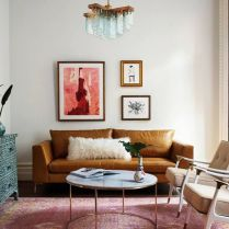 40+ Untold Stories About Eclectic Chic Living Room You Must Read 227