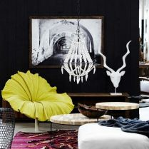 40+ Untold Stories About Eclectic Chic Living Room You Must Read 319