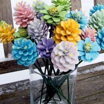 40+ What You Don't Know About Beautiful Easter Decoration Ideas 167