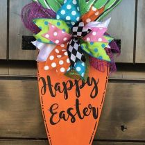 40+ What You Don't Know About Beautiful Easter Decoration Ideas 210