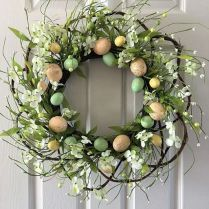 40+ What You Don't Know About Beautiful Easter Decoration Ideas 26