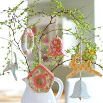 40+ What You Don't Know About Beautiful Easter Decoration Ideas 290