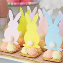40+ What You Don't Know About Beautiful Easter Decoration Ideas 68