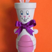40+ What You Don't Know About Beautiful Easter Decoration Ideas 87