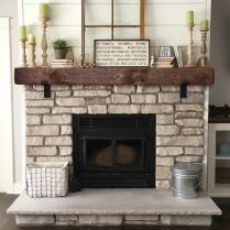 41+ What You Do Not Know About Fireplace Cover Frame May Shock You 114