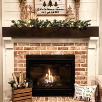 41+ What You Do Not Know About Fireplace Cover Frame May Shock You 118