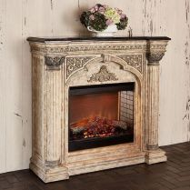 41+ What You Do Not Know About Fireplace Cover Frame May Shock You 176