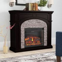 41+ What You Do Not Know About Fireplace Cover Frame May Shock You 213