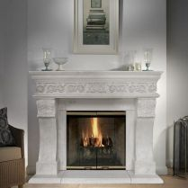41+ What You Do Not Know About Fireplace Cover Frame May Shock You 266
