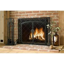 41+ What You Do Not Know About Fireplace Cover Frame May Shock You 358