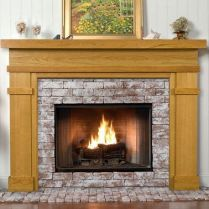 41+ What You Do Not Know About Fireplace Cover Frame May Shock You 70