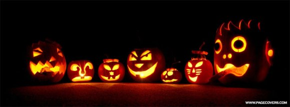 scary_pumpkins_halloween