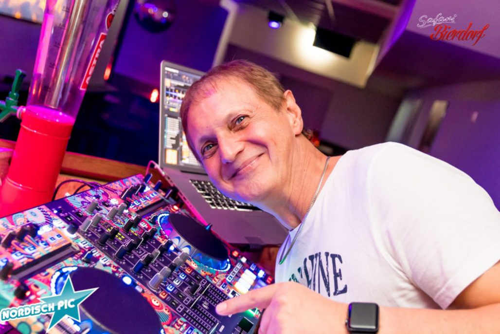 DJ Lutz Party Event und Club