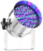 Ambiente Beleuchtung LED PAR 64