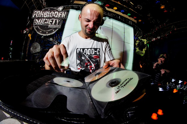 DJ Notdienst Hamburg