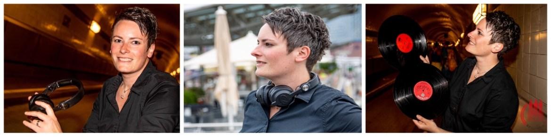 DJane Hamburg - Hochzeit und Event DJane