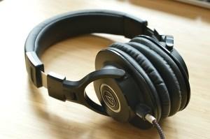 Dj Gehörschutz