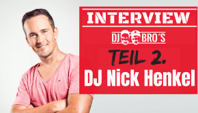 Interview DJ Nick-2