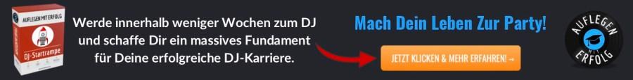 DJ Startrampe
