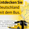 都市間バスが安い!