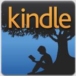 ドイツにいても日本の本がすぐ読める – Amazon Kindle