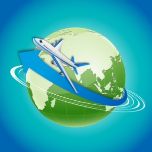 World Tour Airlane
