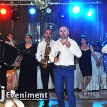 dj-lumini-formatie-nunta-keba-band-timisoara