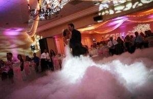 fum dansul mirilor