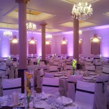 lumini nunta decorative arhitecturale timisoara