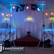 schela de lumini nunta timisoara lugoj