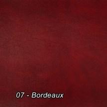 07 - Bordeaux