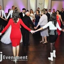 fum dj lumini foto video nunta caransebes