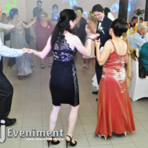 dj foto video nunta timisoara