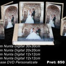 OFERTA speciala Album Poze nunta coperta_OD4