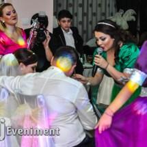 dj foto video nunta botez