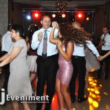 dj foto video nunta lugoj