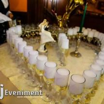 dj eveniment fum foto video nunta timisoara