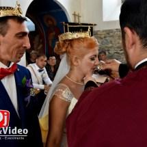 lumini foto video Moldova Noua la Melody Ballroom