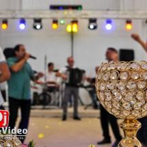 luminidj nunta foto video Moldova Noua la Melody Ballroom