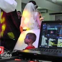 Nunta Resita Timeea Dj Foto Video Lumini Fum-16