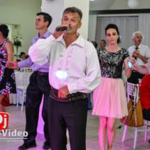 Nunta Resita Timeea Dj Foto Video Lumini Fum-22