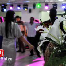 Nunta Resita Timeea Dj Foto Video Lumini Fum-37